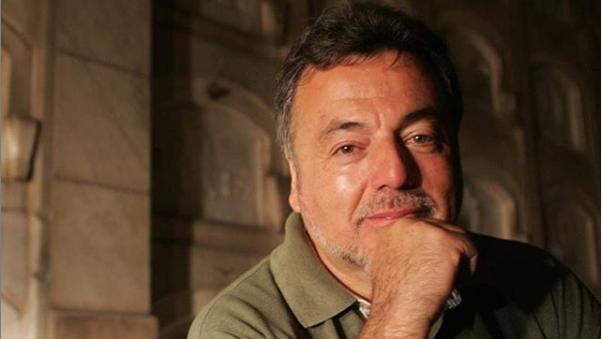 Lucho Repetto: In Memoriam