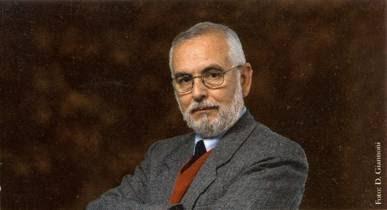 Homenaje a Luis Repetto y el Reconocimiento a la Trayectoria de Alfonso Castrillón – Premio Nacional de Curaduría en el Perú LLAMA 2020