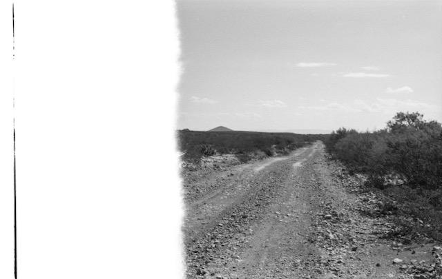 SUERO #20 – La zona del silencio – María José Sesma (MEX). Curaduría: Ixel Rion (MEX)